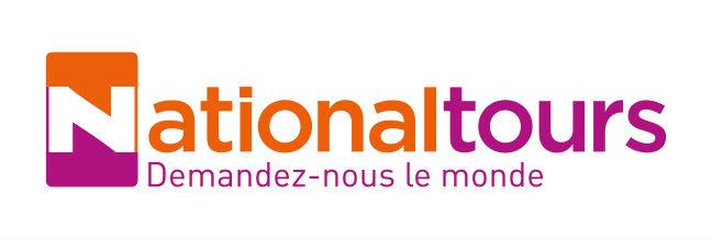 Agences de voyages Nationaltours