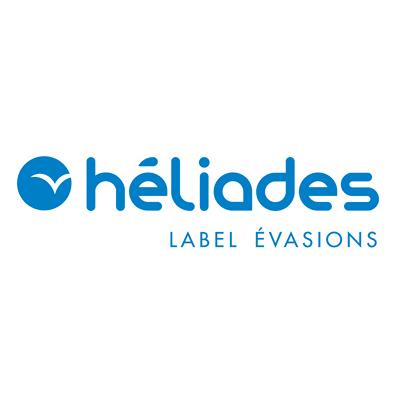 Club Héliades