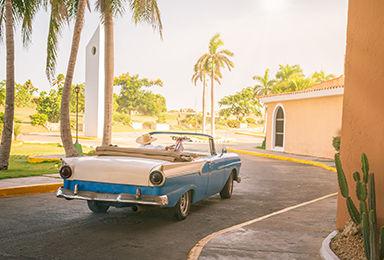 Hôtels et clubs vacances à Cuba